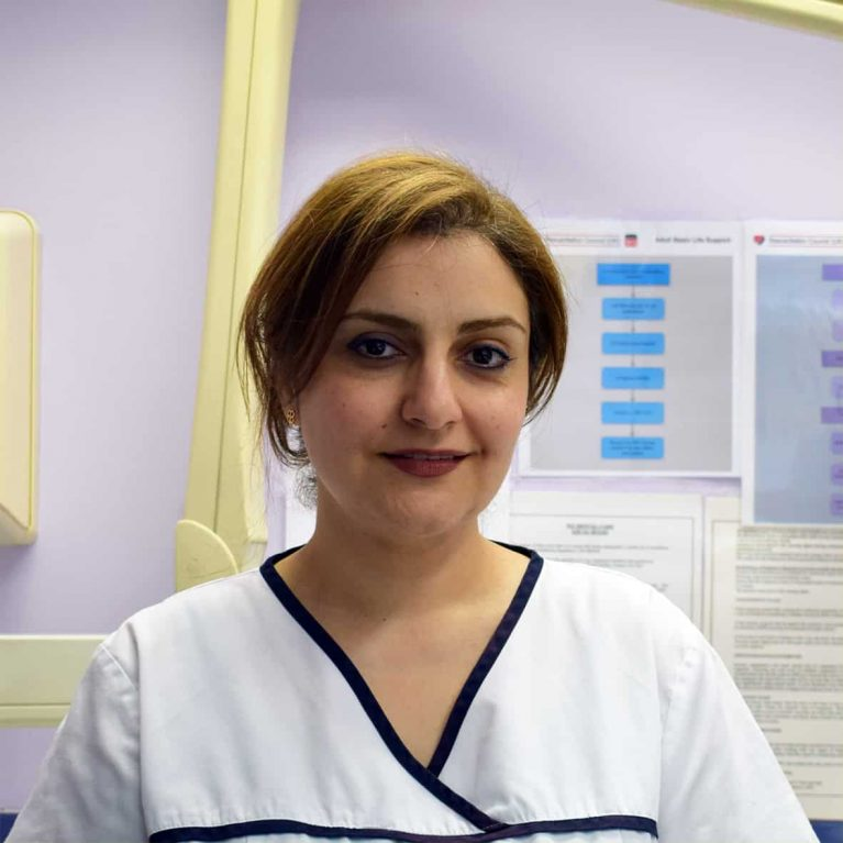Tubal Reversal Surgery Doctor