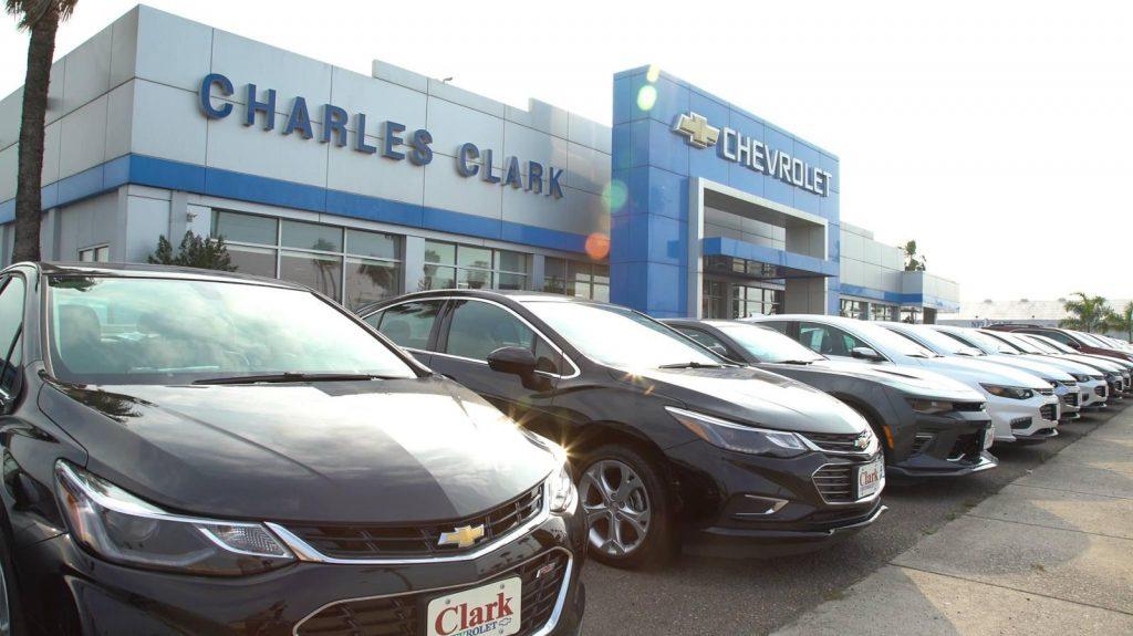 Clark Chevrolet Mcallen Texas United States Texas Mcallen Iranian Business Directory
